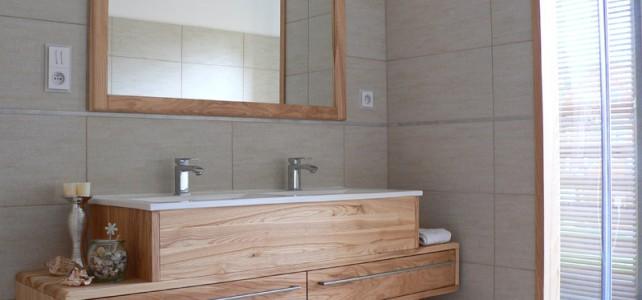 Návrh koupelny RD – Vlašim